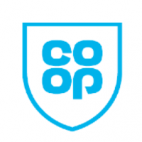 Co-op Academy Priesthorpe