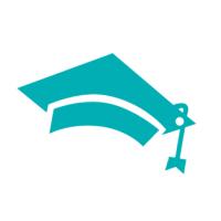 GTJobs Education Recruitment