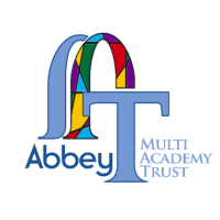 Abbey Multi Academy Trust