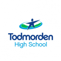 Todmorden High School