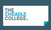 The Cheadle College