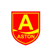 Aston English Schools, China