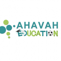 Ahavah Education